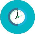 reloj 2